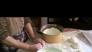 Как се правят мекици като на баба?