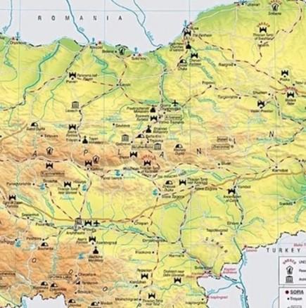 Най-добрите 10 причини да се гордеем че, сме българи